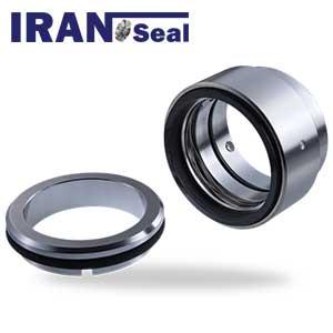 mechanical-seal-hj92n