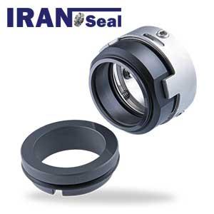 seal-lb500