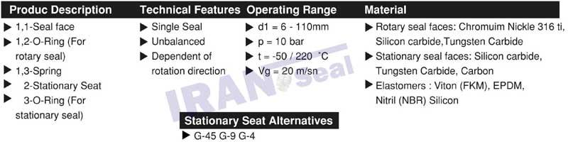 مشخصات-فنی-مگاسیل-ms-20