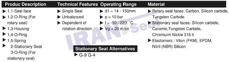 مشخصات-فنی-مگاسیل-ms-50