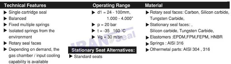 مشخصات-فنی-مگاسیل-ms-konvertor-908