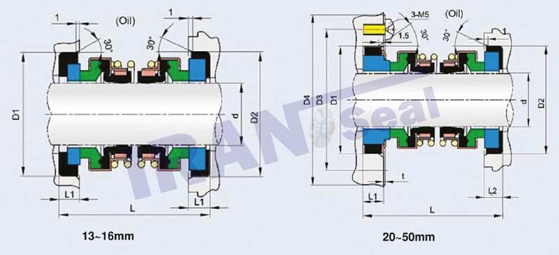 نقشه-فنی-مگاسیل-ms-240