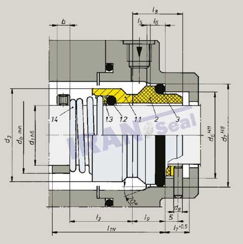 نقشه-فنی-مگاسیل-ms-3