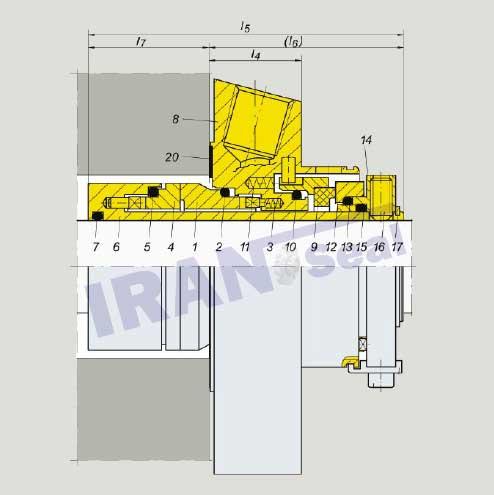 نقشه-فنی-مگاسیل-ms-kartus-920-d