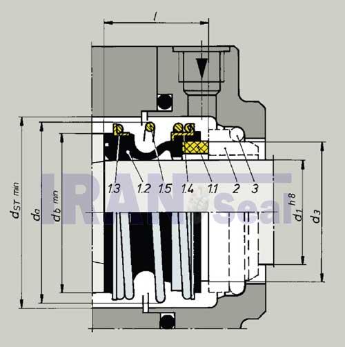نقشه-فنی-مگاسیل-msg-1